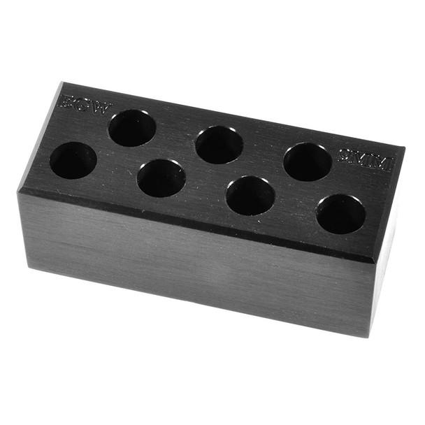 EGW 9mm 7-hole Ammo Chamber Checker (70110)