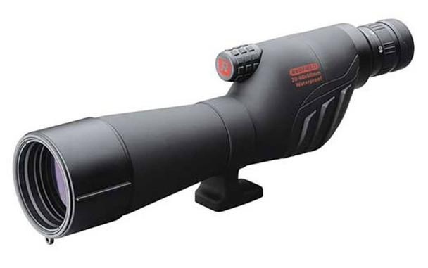 REDFIELD Rampage 20-60x60 Spotting Scope Kit (67600)