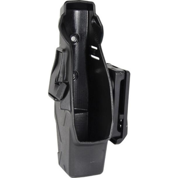 TASER X26P Professional Series Blackhawk Left Hand Holster (11504)