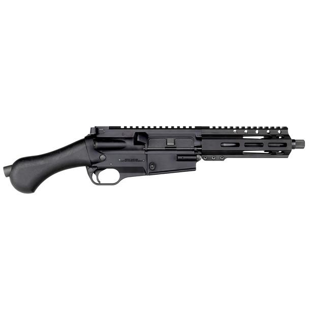 FLIGHTLITE SCR Raider 5.56 Nato 7.25in Barrel 10Rd Pistol (SCR-556PM)