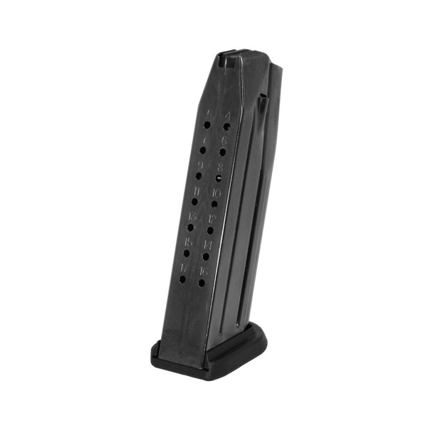 FN FNS-9 17Rd Black Magazine (66330-2)
