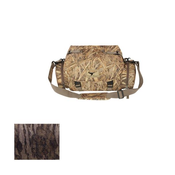 AVERY BTML Floating Blind Bag (00628)