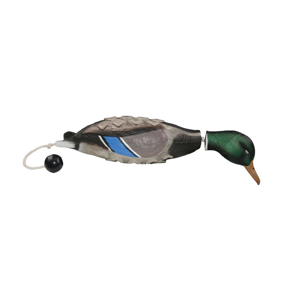 AVERY Mallard EZ Bird (02006)