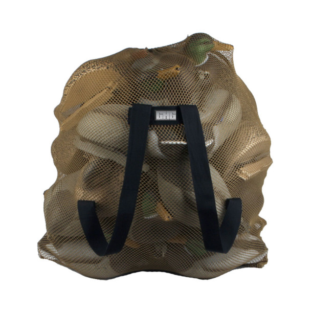 AVERY GHG Standard Mesh Decoy Bag (80031)