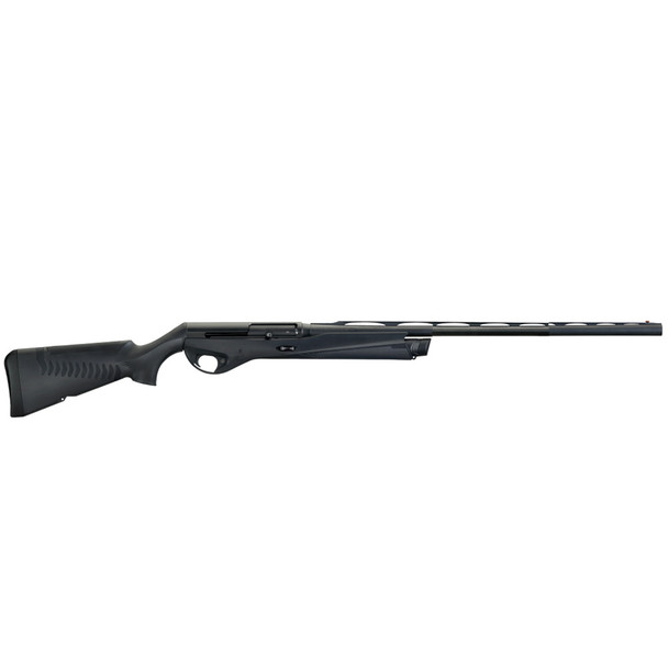 BENELLI Vinci 28in 12 Gauge Black Semi-Automatic Shotgun (10500)