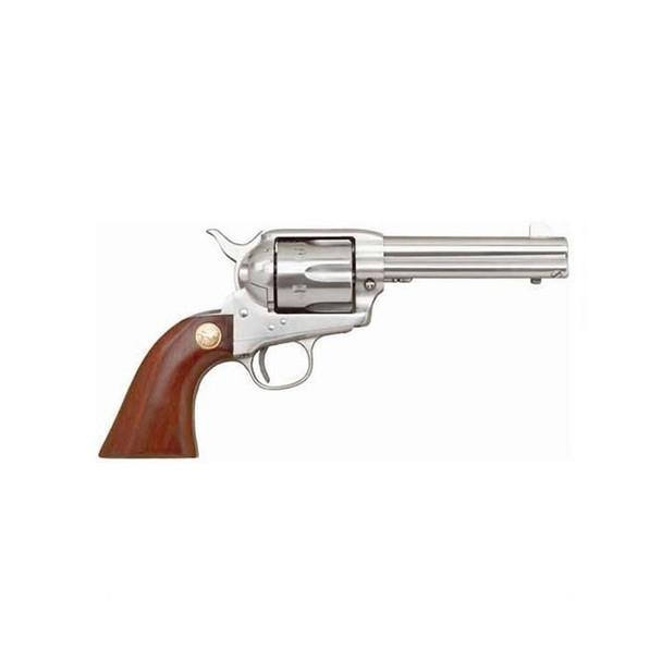 CHIMARRON Model P .45 LC 4.75in 6rd Revolver (MP4500)