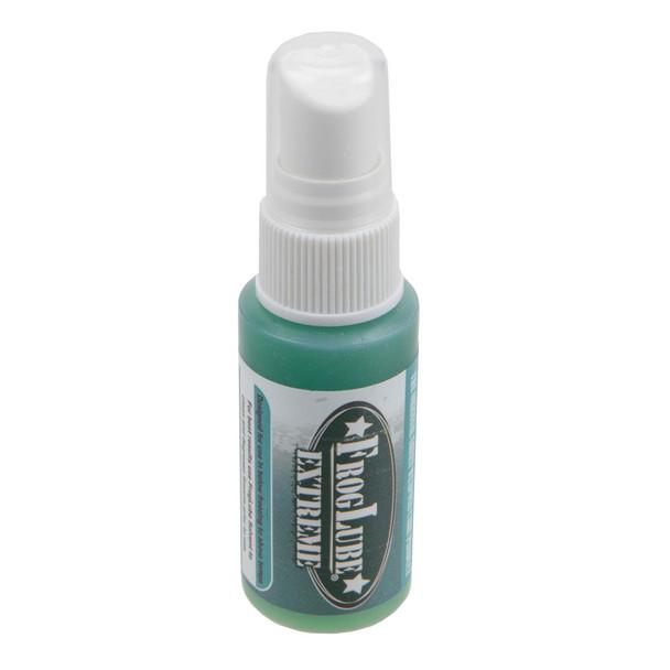 FROG LUBE Extreme Liquid 1oz Spray Bottle (15263)
