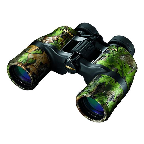 NIKON ACULON A211 8x42mm Binoculars (8256)