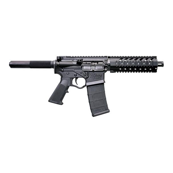 ATI Omni Hybrid 5.56mm 7.5in 30rd Pistol (GOMNIPH7QA556)