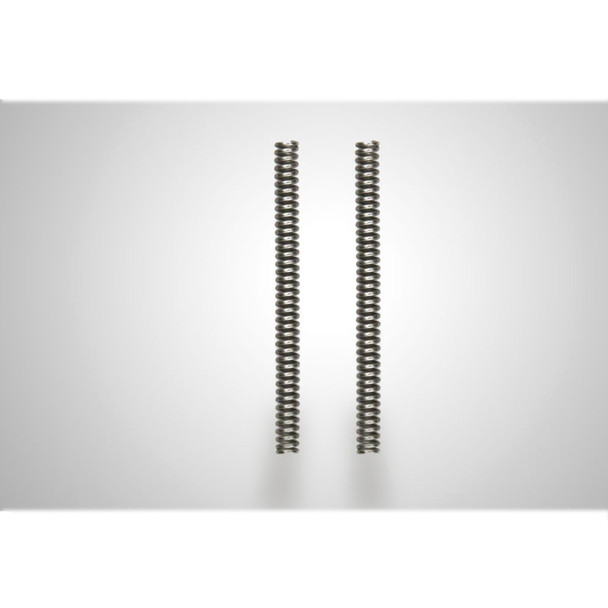 ANDERSON Take Down or Pivot Pin Detent Spring (D2-J093-0000)
