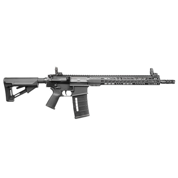 ARMALITE AR-10 308 Win 16in Barrel 25Rd Tactical Rifle (AR10TAC16)