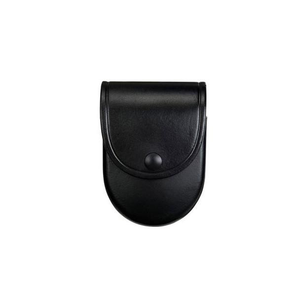 ASP Centurion Chain/Hinge Handcuff Case (56146)