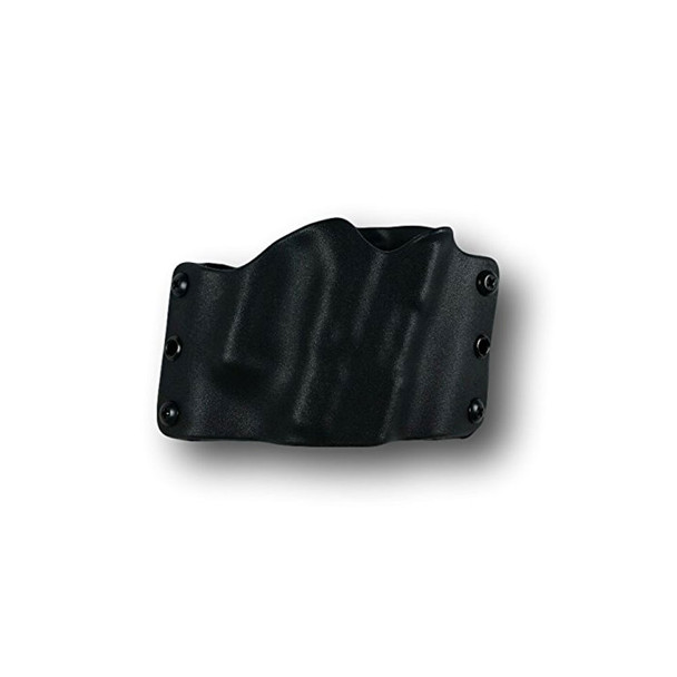PHALANX DEFENSE SYSTEMS Stealth Operator Black RH Compact Holster (H50050)