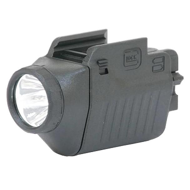 GLOCK GTL 10 Tactical Light (TAC3166)