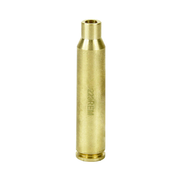 AIM SPORTS .223 Remington Laser Bore Sighter (PJBS223)