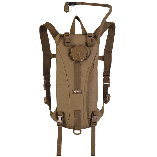 SOURCE Tactical 3L Coyote Hydration Pack (4000330203)
