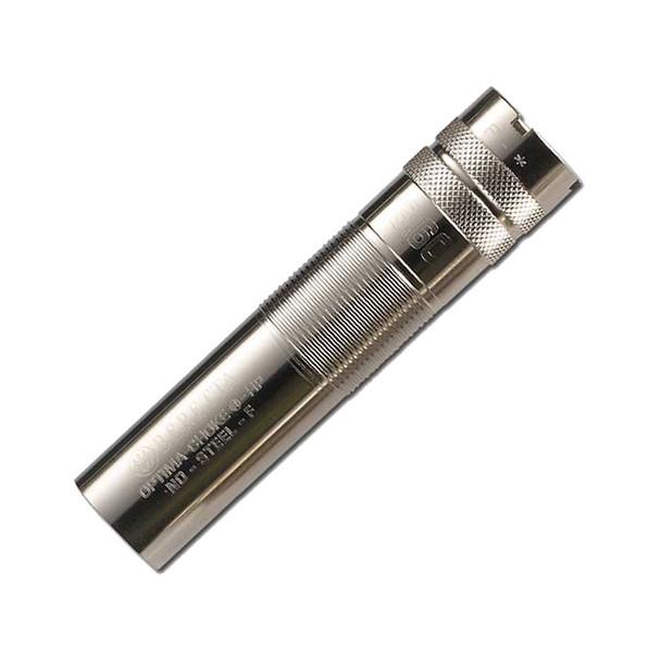 BERETTA OptimaChoke HP 3/4in 12Ga IC Choke Tube (C62181)