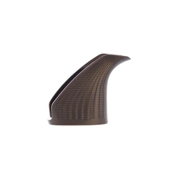 BERETTA T3X Vertical Pistol Grip (S54067116)