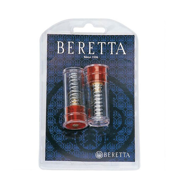 BERETTA .410 Bore Shotgun Snap Caps 2-Pack (SN4100500009)