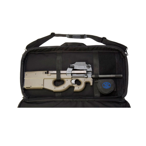 ELITE SURVIVAL SYSTEMS Discreet Case for FN P90/PS90 Rifles (COCFN)