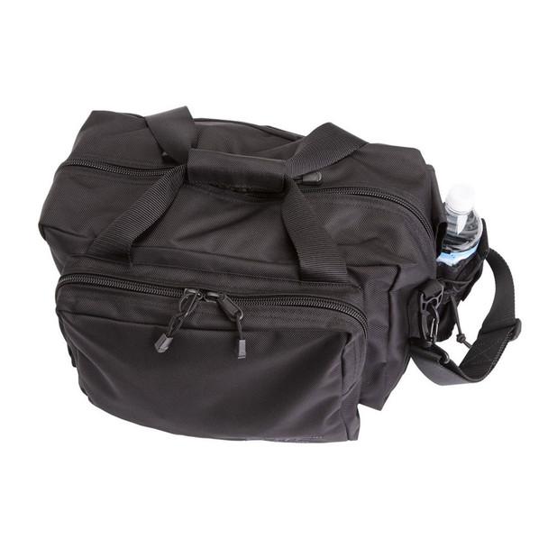 ELITE SURVIVAL SYSTEMS Large Black Range Bag (RBB)