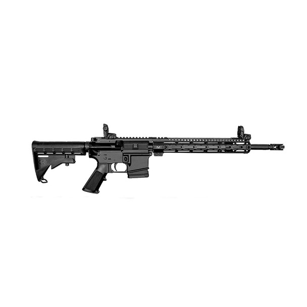 FN 15 Maryland Heavy Carbine 5.56mm 16in 10rd Semi-Automatic Rifle (36460)