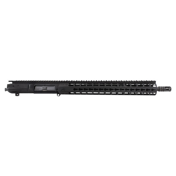 AERO PRECISION M5E1 308 Win/7.62 16in CMV Black Complete Upper Receiver (APAR308554P2)