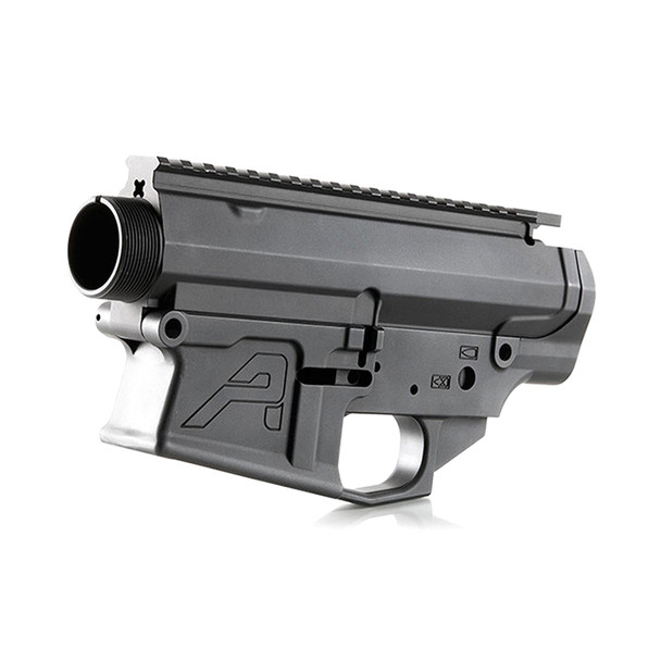 AERO PRECISION M5 Stripped AR10 Lower Receiver Set (APCS100001)