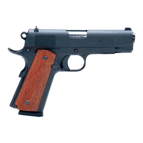 ATI FX45 1911 45 ACP 4.25in 7rd Pistol (ATIGFX45GI)