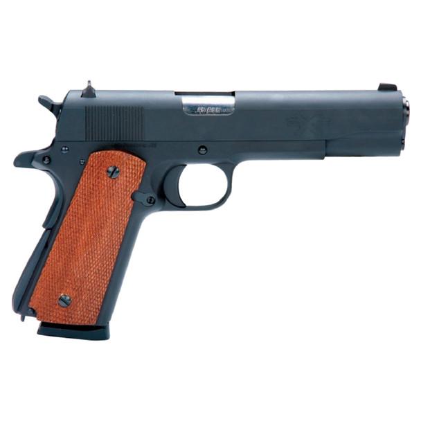 ATI FX45 1911 Military 45 ACP 5in 7rd Pistol (ATIGFX45MIL)