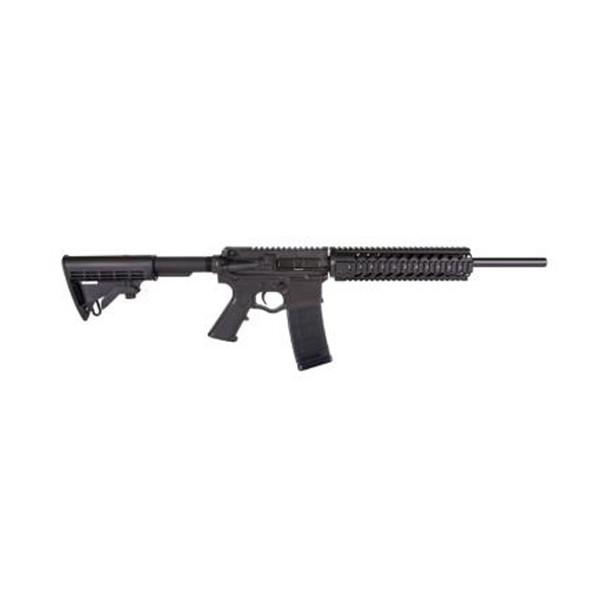 ATI Omni Hybrid Maxx 22 LR 16in 28rd Semi-Automatic Rifle (ATIGOMNIH22)