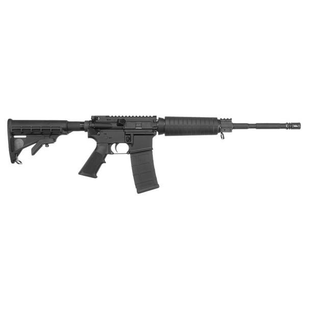 ARMALITE Defensive Sporting 223 Rem 16in 1:7 Twist 30rd Black Rifle (DEF15)