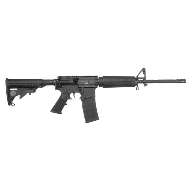 ARMALITE Defensive Sporting 223 Rem 16in 1:7 Twist 30rd Black Rifle (DEF15F)