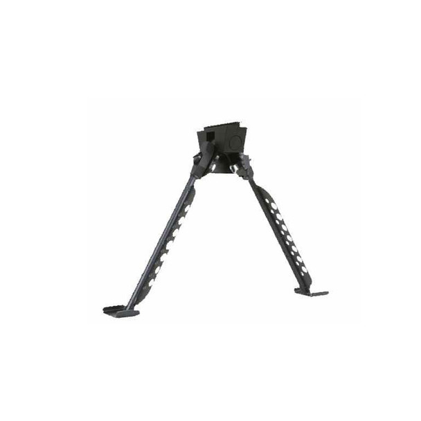 ARMALITE AR-50/AR-30 Black Bopod (EX3206)