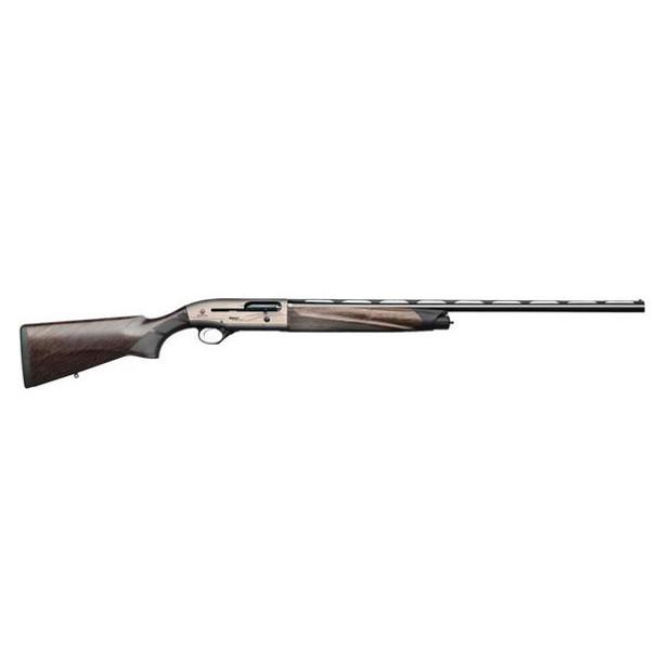 BERETTA A400 Xplor Action 28Ga 28in 4rd 2.75in Semi-Automatic Shotgun (J40AA88)