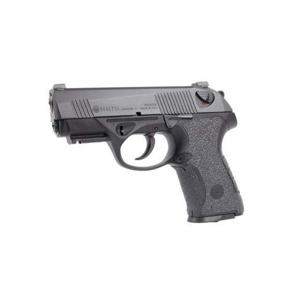 BERETTA PX4 Storm Compact Carry 9mm 3 2in 15rd Semi-Automatic Pistol  (JXC9GEL)