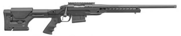 BERGARA Premier Series LRP Elite 6mm Creedmoor 26in 5rd Bolt-Action Rifle (BPR17-6LCE)