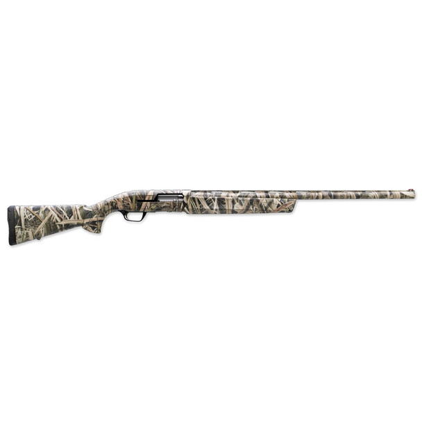 BROWNING Maxus 28in Semi-Automatic 12 Gauge Shotgun (011645304)
