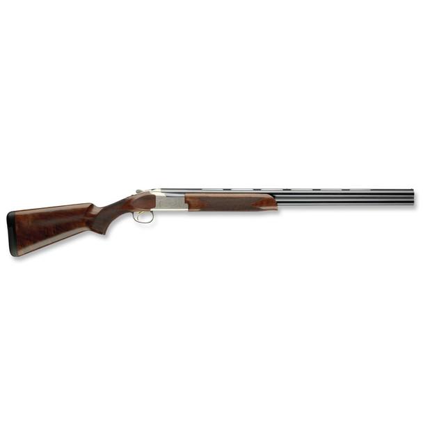 BROWNING Citori 725 Field 28in Double Barrel 12 Gauge Shotgun (0135303004)