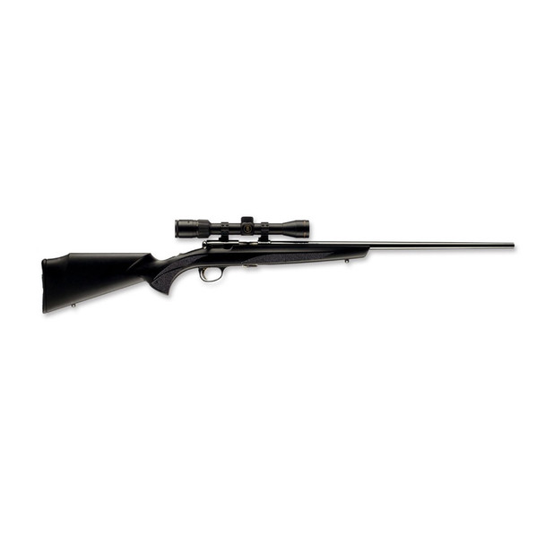 BROWNING T-Bolt Composite Sporter 22 LR 22in Right Hand Rifle (025179202)