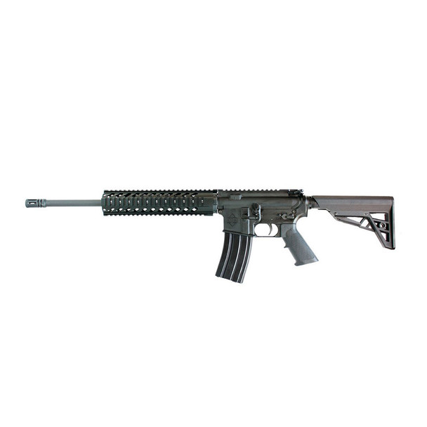 DIAMONDBACK DB15CCB .223 Rem/5.56 NATO 16in 30rd Semi-Automatic Rifle (DB15CCB)