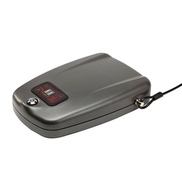 HORNADY Rapid Safe 2700KP Handgun Security Safe (98172)