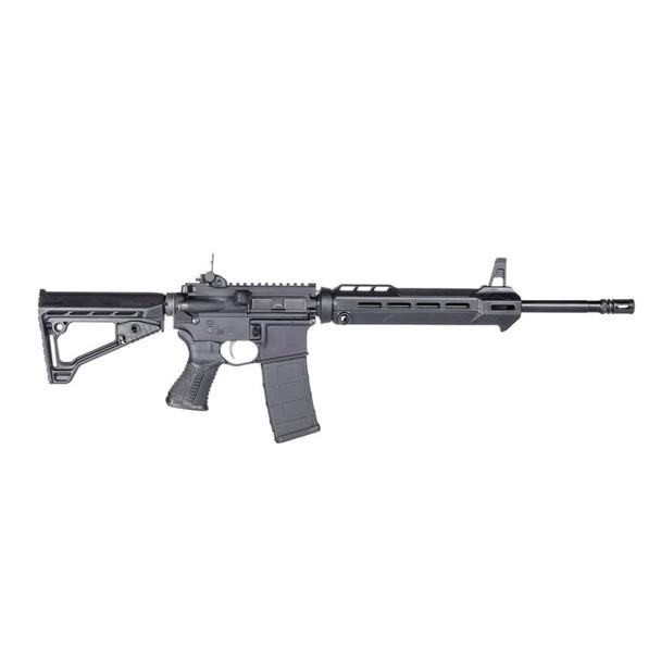 SAVAGE MSR 15 Patrol .223 Wylde 16.1in 30rd Semi-Automatic Rifle (22899)