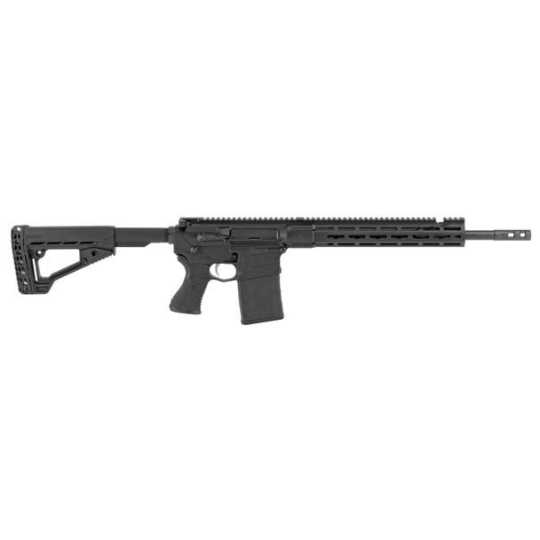 SAVAGE MSR 10 Hunter .308 Win 16.1in 20rd Semi-Automatic Rifle (22902)