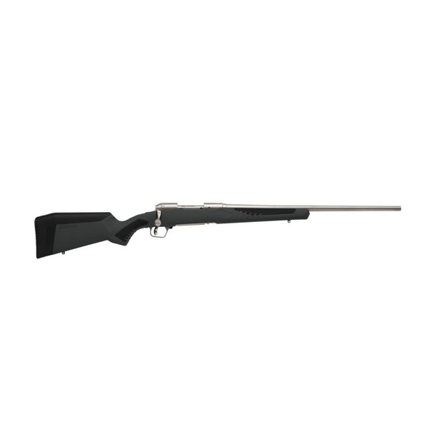 SAVAGE 110 Storm .243 Win 22in 4rd Bolt-Action Rifle (57082)