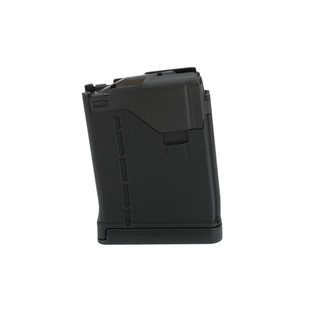 LANCER L5 Advanced Warfighter .223 Rem 10Rd Black Magazine (999-000-2320-23)