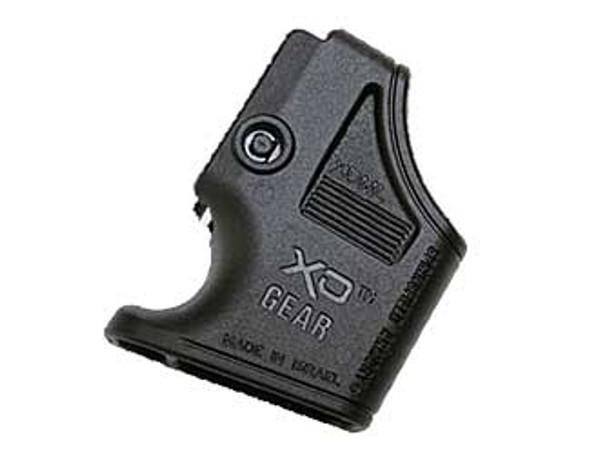 SPRINGFIELD ARMORY XD 9mm,40 S&W,357 SIG,45 ACP Magazine Loader (XD3510ML)