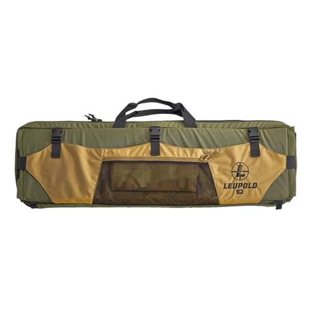"LEUPOLD Range Coyote and Ranger ""GO"" Bag (170596)"