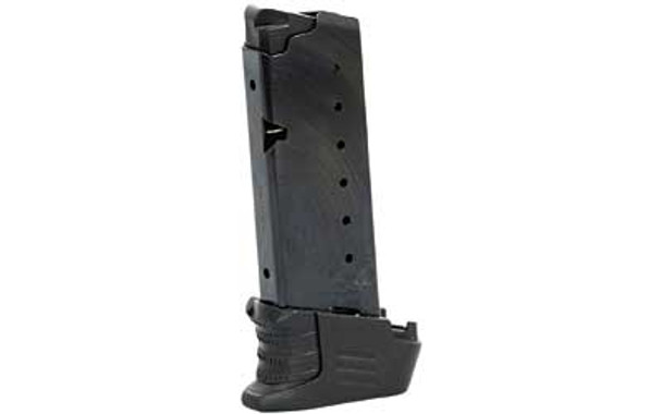 WALTHER PPS 40 S&W 7rd Magazine (2796597)
