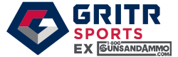 GritrSports.com